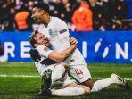 selebrasi-pemain-timnas-inggris-usai-mengalahkan-kroasia.jpg