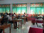 seleksi-kompetensi-calon-pppk-guru-di-kabupaten-sitaro-pada-hari-pertamagghhgfh.jpg