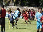 seleksi-pemain-sulut-united-football-academy-batch-1-di-stadion-klabat-manado-sabtu-05062021.jpg