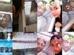 selfie-mayat_20171114_173440.jpg