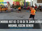 semarak-hut-ke-72-ri-di-tk-gmim-dorkas-maumbi-kocak-bener_20170821_140446.jpg