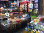 sembako-di-pasar-bersehati-minggu-3102021-fgdfgdfg.jpg