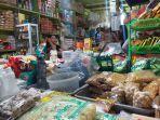 sembako-di-pasar-bersehati-minggu-882021-687657hgfhgf.jpg