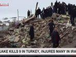 sembilan-orang-tewas-di-turki-3472347.jpg