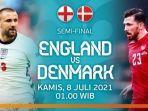 semifinal-euro-2021-inggris-vs-denmark-semifinal-euro-2021.jpg