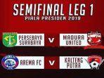 semifinal-piala-presiden-2019.jpg