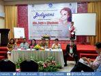 seminar-budiyatmi_20181105_145603.jpg