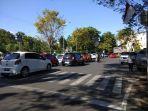 sempat-terjadi-kemacetan-di-jalan-lumimuut_20171101_095153.jpg