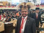 senator-papua-barat.jpg