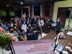 senator-stefanus-ban-liow-berbagi-tentang-wawasan-kebangsaan-bersama-himpunan-mahasiswa-tomohon.jpg