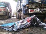 seorang-asn-tewas-ditabrak-truk-hingga-terlindas.jpg