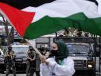 seorang-demonstran-mengibarkan-bendera-palestina.jpg