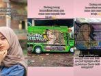 seorang-gadis-yang-fotonya-sering-muncul-di-belakang-truk-viral-ini-kisahnya.jpg