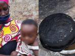 seorang-ibu-di-kenya-memasak-batu-untuk-membohongi-anaknya-yang-kelaparan-dsfg.jpg