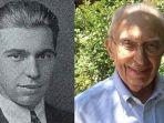 seorang-kakek-yang-selamat-dari-flu-spanyol-depresi-besar-dan-perang-dunia-ii.jpg
