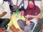 seorang-perempuan-paruh-baya-pingsan-dan-luka-luka-ditabrak-motor-yamaha-rx-king.jpg
