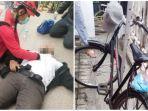 seorang-pesepeda-meninggal-dunia-usai-mengalami-kecelakaan.jpg