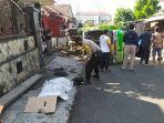 seorang-pria-tewas-tertindih-truk-muatan-material-batu-di-jalan-teuku-umar.jpg
