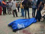 seorang-remaja-tewas-alami-kecelakaan-menabrak-mobil-di-jalan-soekarbo-hatta.jpg