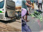 seorang-siswi-smp-tewas-mengenaskan-terlindas-bus.jpg