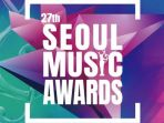 seoul-music-awards_20180126_113052.jpg