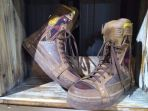 sepatu-exodos-seri-kearifan-lokal_20181107_142433.jpg