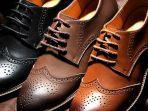 sepatu-kulit-76.jpg