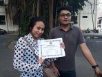 sertifikat-ban-pt_20180918_171110.jpg