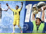 setelah-cristiano-ronaldo-iker-casillas-catatkan-100-kemenangan-di-liga-champions-bersama-porto.jpg
