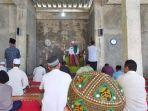 sholat-jumat-di-masjid-baitul-khoir-jumat-20-agustus-2021-12.jpg