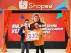 shopee-gelar-shopee-1212-birthday-sale-gandeng-didi-kempot-sebagai-brand-ambassador.jpg