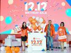 shopee-meluncurkan-program-shopee-1212-birthday-sale.jpg