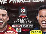 siaran-langsung-final-piala-menpora-2021-antara-persija-jakarta-vs-persib-bandung.jpg