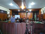 sidang-kasus-dugaan-korupsi-pembangunan-rumah-sakit-jiwa-rsj-ratumbuysang_20180605_150030.jpg