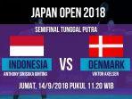 sinisuka-ginting-vs-denmark_20180914_103617.jpg