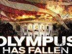 sinopsis-film-olympus-has-fallen-rtrtrt.jpg