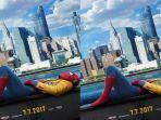 sinopsis-film-spider-man-homecoming-56757.jpg