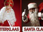 sinterklas-dan-santa-claus-262762.jpg