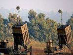 sistem-pertahanan-anti-rudal-buatan-israel.jpg