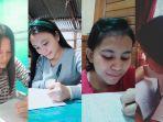 siswa-belajar-di-rumah.jpg