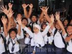 siswa-smp1111.jpg