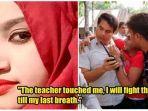 siswi-19-tahun-dibakar-hidup-hidup-di-sekolahnya-sendiri.jpg