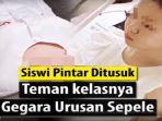 siswi-ditusuk_20180216_171014.jpg