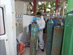 sitaro-berusaha-semaksimal-mungkin-untuk-memastikan-stok-oksigen-aman.jpg
