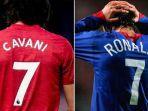 skenario-cristiano-ronaldo-dapatkan-nomor-7-di-manchester-united.jpg