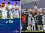 skor-akhir-argentina-vs-brasil-final-copa-amerika-2021-2.jpg