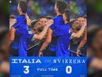 skor-akhir-italia-vs-swiss-euro-2020-kamis-17-juni-2021.jpg