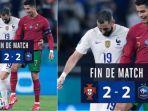skor-akhir-portugal-vs-perancis-euro-2020-hari-ini.jpg