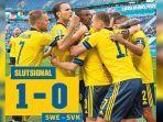 skor-akhir-swedia-vs-slovakia-hari-ini.jpg