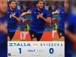 skor-babak-pertama-italia-vs-swiss-euro-2020-hari-ini-kamis-17-juni-2021.jpg